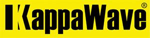 Kappawave Ultrasonic Flaw Detectors